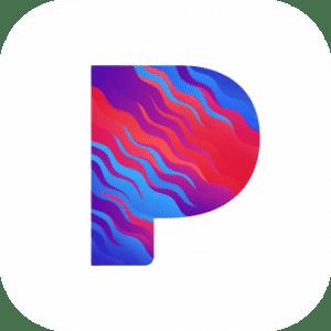 Pandora Music Premium Apk
