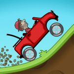 Hill Climb Racing Mod Apk