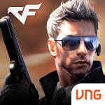 CrossFire Legends Mod Apk