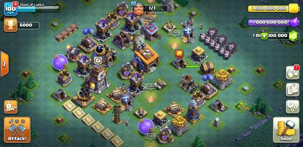 download-clash-of-light