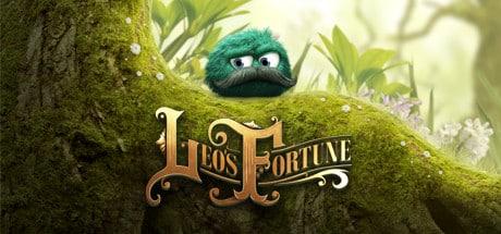 leos fortune apk