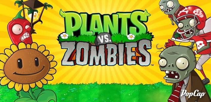 plants vs zombies mod apk
