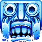 temple run 2 mod apk download