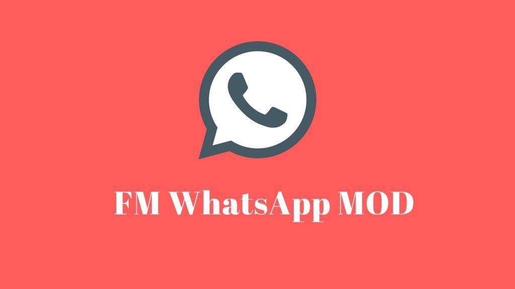 FM Whatsapp