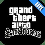 GTA SA Lite