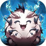 Neo Monsters Mod Apk