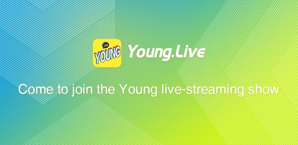 Young Live Apk