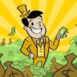 adventure capitalist mod apk