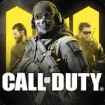 call of duty mobile mod apk