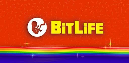 bitlife life mod apk