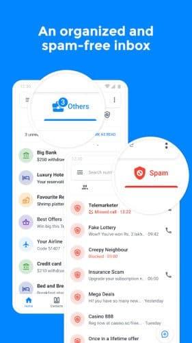Download Truecaller Premium Mod Apk
