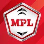 MPL Mod Apk Download