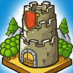 Grow Castle Mod Apk