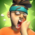 Slap Kings Mod APK