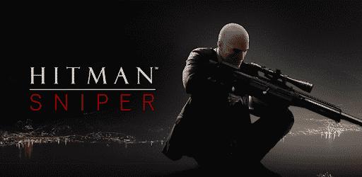 Hitman Sniper Hack Mod Apk Unlimited Everything
