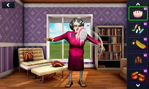 Scary Teacher 3D Mod Download