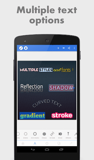 PixelLab Mod Premium Hack Apk