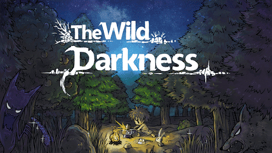 The Wild Darkness Mod Hack Apk